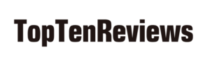 Top Ten Review Logo