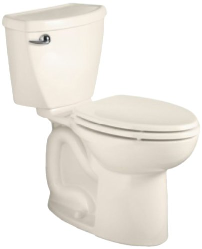 Top 10 Toto 10 Inch Rough In Toilets Of 2019 Toptenreview
