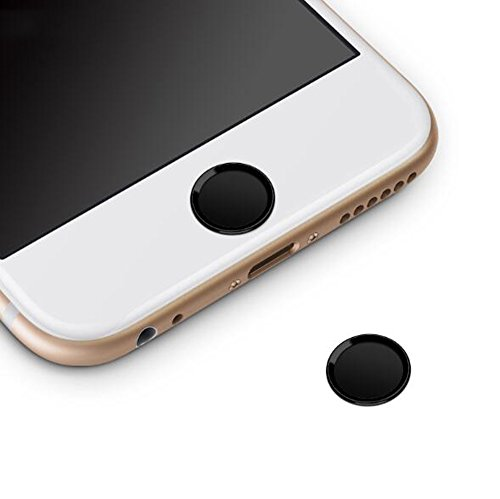 Top 10 Iphone 6 Home Button Stickers of 2021 - TopTenReview