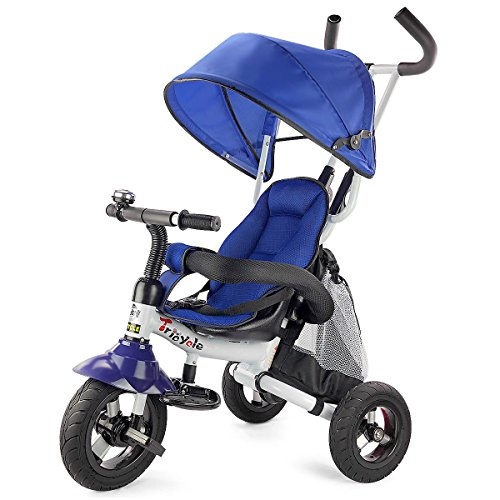 Top 10 Lightweight Stroller For 3 Year Old Of 2019
