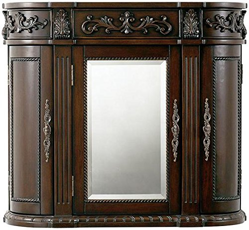 Home Decorators Collection Reviews: Top 10 Home Decorators Collection Mirrors Of 2020