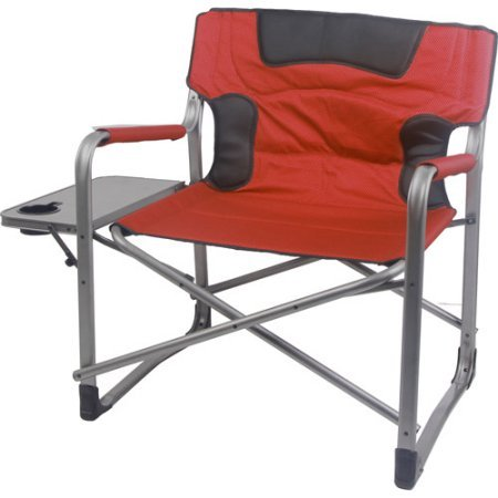 Top 10 Ozark Trail Outdoor Folding Chairs Of 2020
