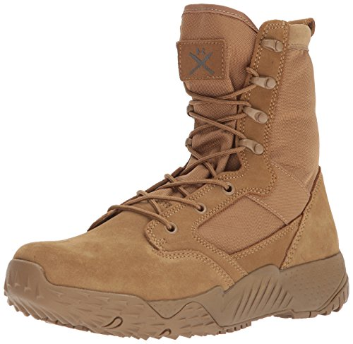 Top 10 Under Armour Combat Boots Of 2020 Toptenreview